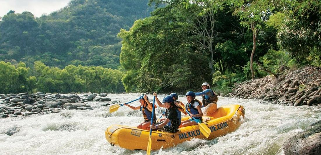 conoce-Veracruz-aventura