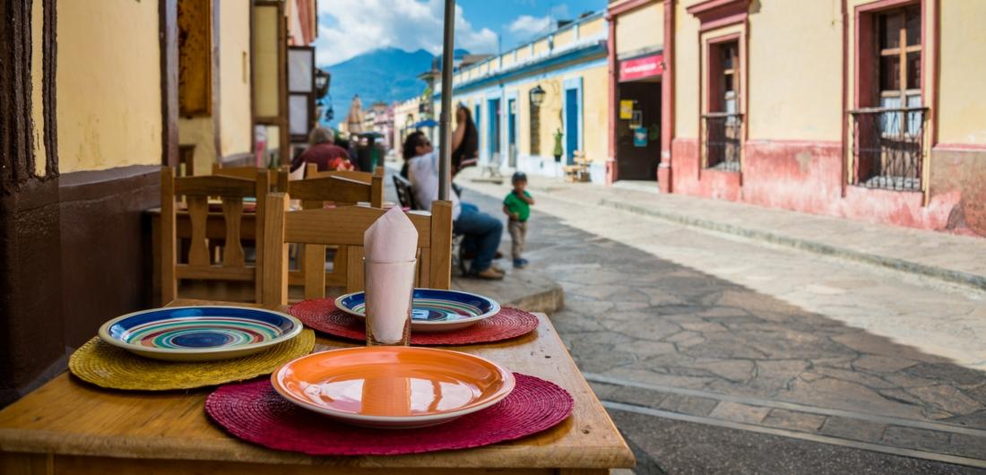 conoce-la-comida-mexicana