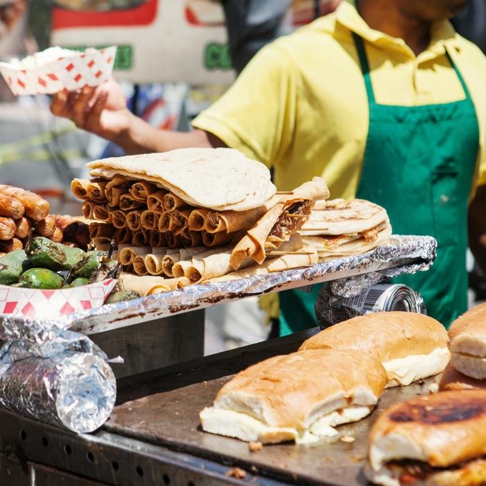 pambazos-tacos-ciudad-de-mexico