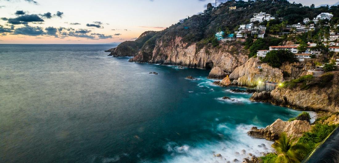 acapulco hoteles baratos