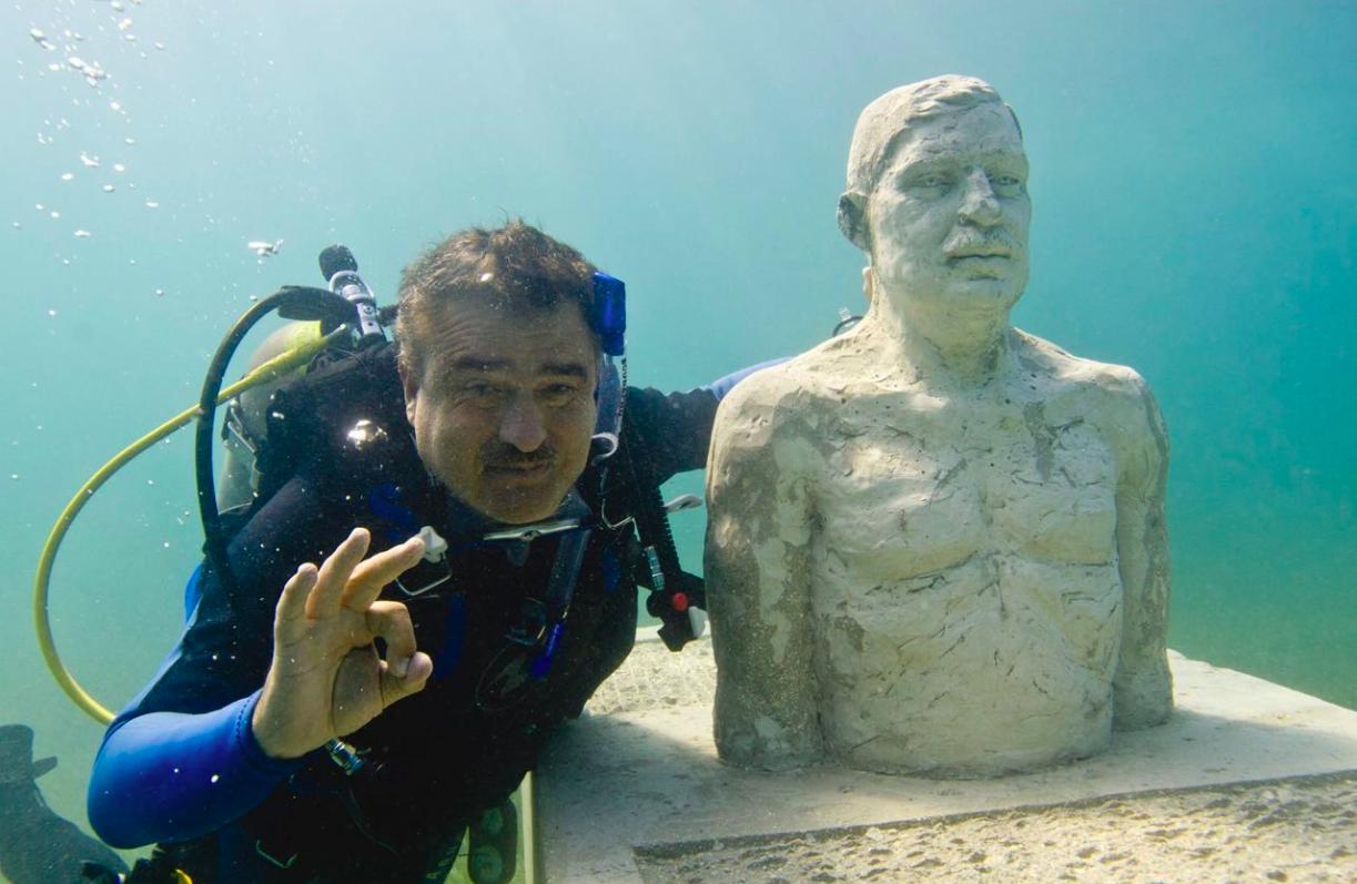 MUSA, Cancún
