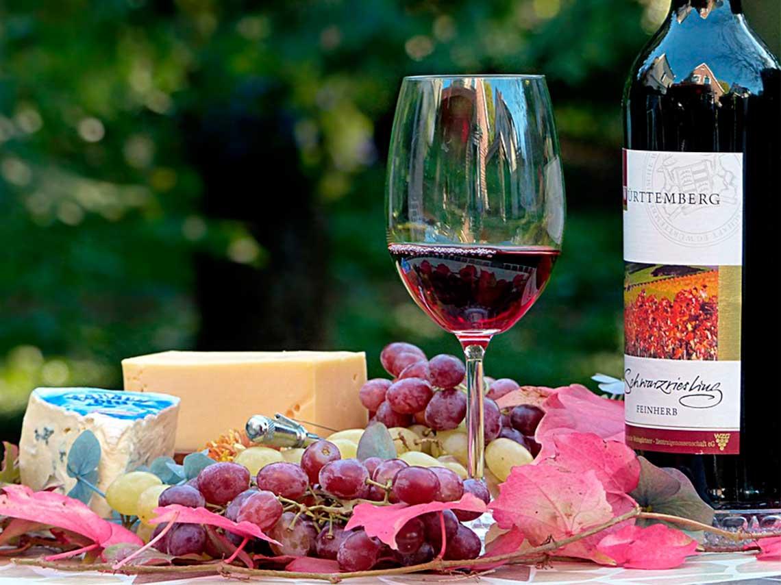 feria nacional del queso y el vino en Tequisquiapan