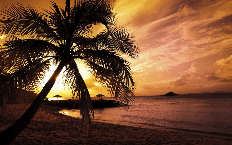 playas de América