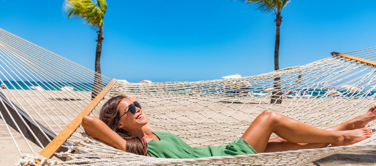 vuelos y hoteles baratos en playas