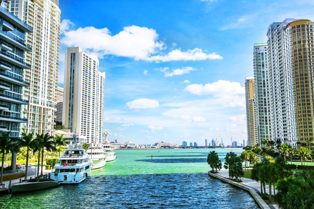 Miami vuelos y hoteles baratos viajacompara