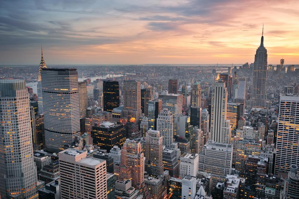 Nueva York vuelos bartos viajacompara