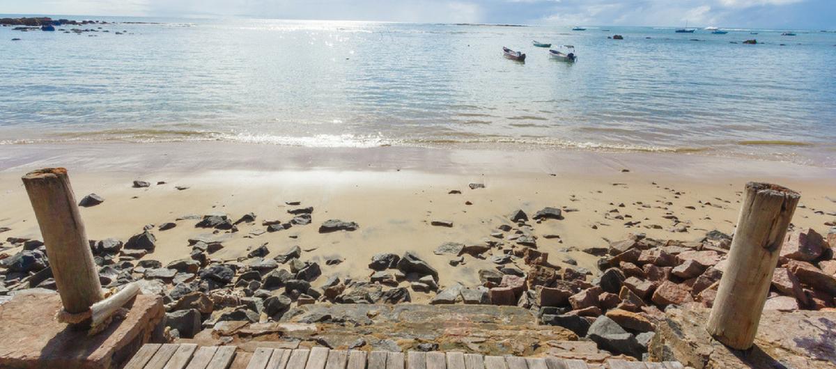 Vacaciones baratas en México viajacompara